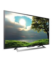 sony internet tv. sony bravia klv-32w512d 80 cm (32) hd ready internet led television tv