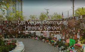 las vegas community healing garden 1015 s center blvd las vegas