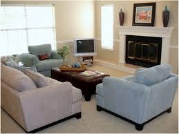 great room furniture layout. Great Room Furniture Arrangement Designs Layout U