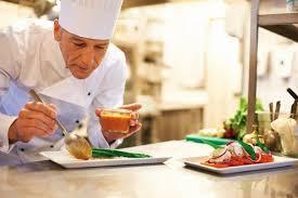 Купить диплом повара в Киеве Украине Диплом повара купить диплом повара купить диплом повара с гарантией