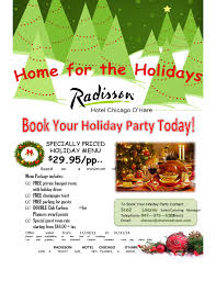 Sample Holiday Event Flyer Free Download 1 Sample Holiday Event Flyer
