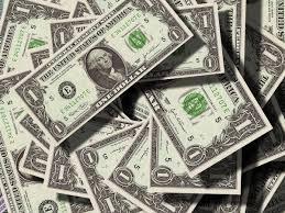 Palmetto Cash 5 Frequency Chart Cash 5 Sc South Carolina Sc Lottery Results 2019 09 27