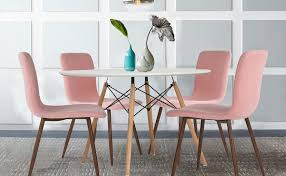 eames dining chair. Coavas Dining Chairs Eames Chair