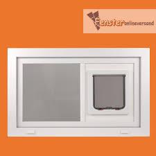 Alpha Kipp Kellerfenster Weiß Floatglas 4 Mm Inklusive Zubehör Wie