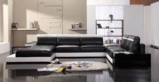 ultra modern furniture cheap