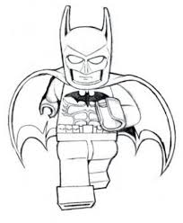 Small Picture 224 best Lego images on Pinterest Coloring sheets Lego batman