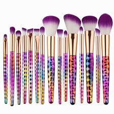 get royal hair brush aliexpress alibaba group