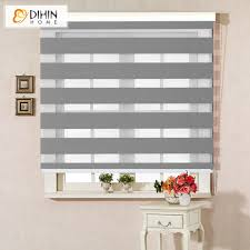<b>New Arrival High Quality</b> Modern Zebra Blinds Rollor Blind Curtain ...