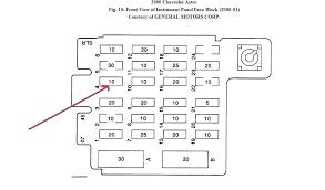 2001 chevy express 3500 radio wiring diagram van product diagrams o full size of 2001 chevy express van radio wiring diagram 3500 library of diagrams o ecu