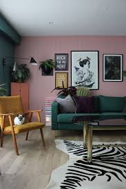 house design 2018. without doubt last yearu0027s post 5 of the biggest interior trends 2017 was most popular blog by far so for all you decoristas who are staying house design 2018
