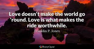 What Is Love Quotes Simple Love Is Quotes BrainyQuote