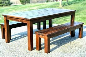round wood patio table plans wood patio tables wooden patio table plans wooden outside tables round