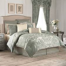 comforter sets with curtains included 43 best bedding images on great deals master bedrooms 0
