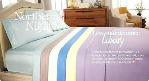 Outstanding Bedroom Sets Photo Qvc Home Improvement Cast Wilson ...