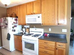kitchen cabinets painting cost average cost of kitchen cabinets per linear foot fresh cabinet painting cost