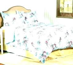 down comforter sets clearance sheet bedding qvc