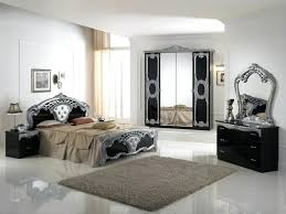 black and silver bedroom furniture. Black And Silver Bedroom Set Wallpaper . Furniture