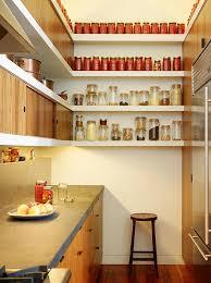Kitchen Design Store