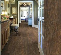 matrix vinyl plank flooring home interior designs best of shaw luxury