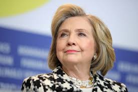 Did Hillary Clinton Give Andy McCabe's Wife $700,000 for a Campaign?