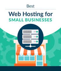 Website Hosting Comparison Chart Best Web Hosting For Small Business Dec 19 The Top Eight