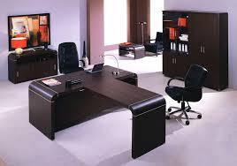 types of office desks. Image Of: Modern Office Desk Types Of Desks