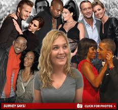 tmz staff members names. tmz staff picks -- which celebrity couple would you want for parents tmz members names