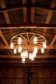 diy room decor lights to bubble lights