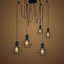 edison style lighting fixtures. Edison Style Lighting Fixtures Full Size Contemporary Pendant E