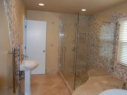 Bathroom Remodeling Sacramento CA 40 Free Estimate New Sacramento Bathroom Remodeling Collection