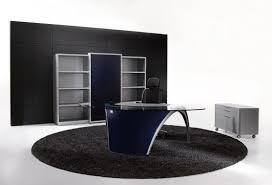 futuristic office desk. Unique Office Desks Futuristic Desk S