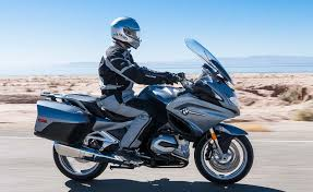 2014 sport touring final smackdown video Bmw Motorcycle R1200rt Wiring Diagram bmw r1200rt state of the art sport touring, ladies and gentlemen 2016 BMW Motorcycle Wiring Diagram