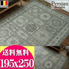 rug carpet 3 pledge for 195 x 250 belgium carpet silver gray hot carpet cover ok persian carpet design 02p30nov14
