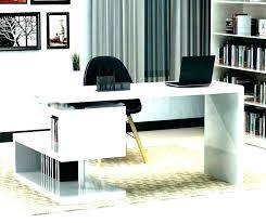 Modern office armoire Modern White Office Armoire Modern Modern Office Modern Home Office Computer Desk Armoire Modern Jefbourgeau Best Bedroom Interior Office Armoire Modern Alpenweininfo