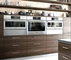 bosch double wall oven manual creative series oven self cleaning double wall oven with convection cooking bosch double wall oven manual