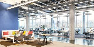 open floor office.  floor open office floor plan inside d