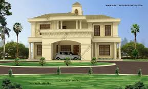 Home Design Consultant Awesome Design Ideas