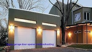 full size of how to program overhead garage door opener remote legacy 696cd b best world