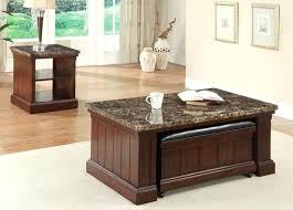 marble end tables and coffee tables marble living room table set coma studio marble coffee tables