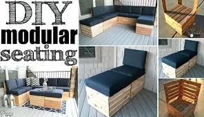 furniture diy plans diy outdoor furniture plans free