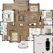 home plan beaver homes and cottages ashland beaver homes and cottages chinook