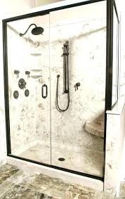 onyx shower wall onyx shower reviews onyx shower wall panels reviews corner pan sizes pans with onyx shower wall