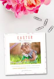 Easter Greeting Card Template Awesome Easter Mini Session Template Pinterest Mini Sessions Photoshop