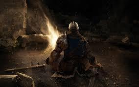 Dark Souls II, #video games ...