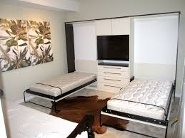 Furniture: Space Saving Funiture For Small Bedrooms Be Equipped ...