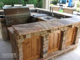 ga specializes in all types of outdoor hardscape construction in the metro atlanta area including elaborate outdoor kitchens fireplace patios