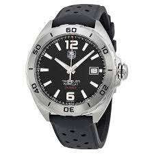 tag heuer formula 1 stainless steel mens watch waz2113 ft8023 zoom tag heuer tag heuer formula 1 stainless steel mens watch