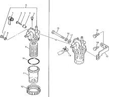 Large size of 2004 chevy silverado 2500hd fuel filter location element john pact tractor parts diagram