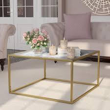 travertine marble coffee table lovely marble granite top coffee tables you ll love of travertine marble