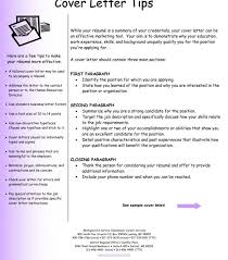 Cv And Cover Letter Shared By Tristin Scalsys